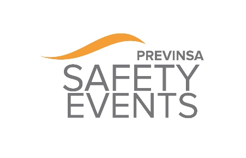Logo Safety Events
